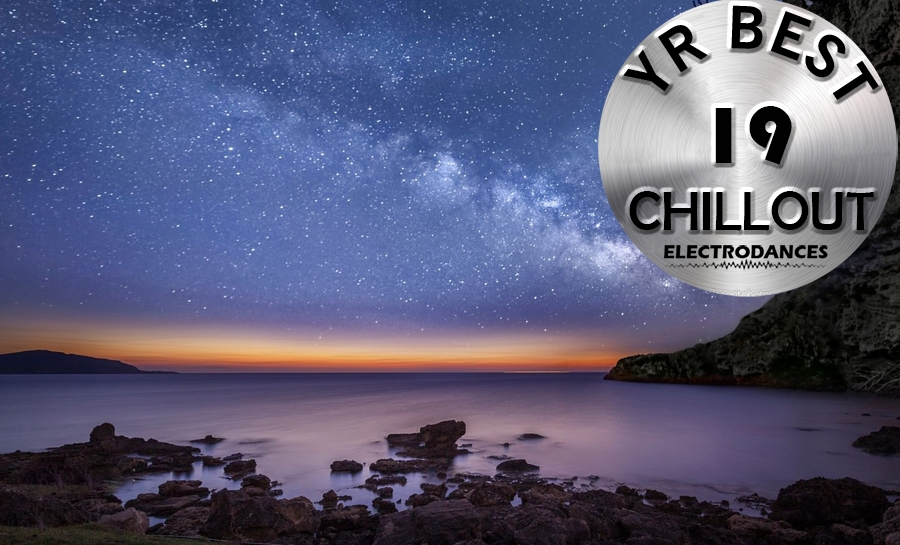YR Best Chillout vol.19
