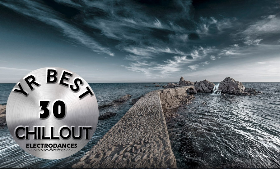 YR Best Chillout vol.30