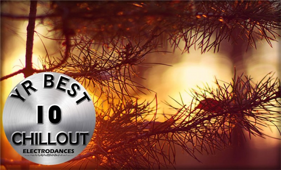 YR Best Chillout vol.10