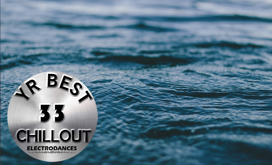 YR Best Chillout vol.33