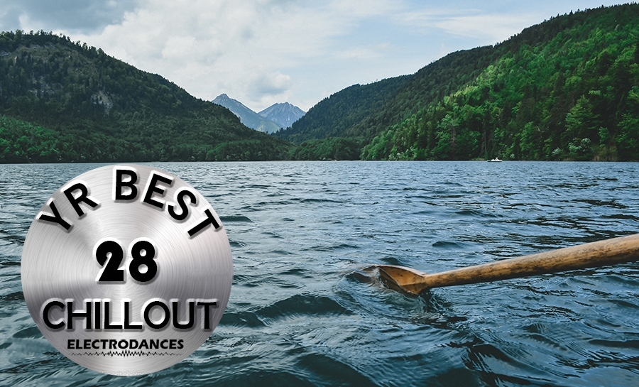 YR Best Chillout vol.28