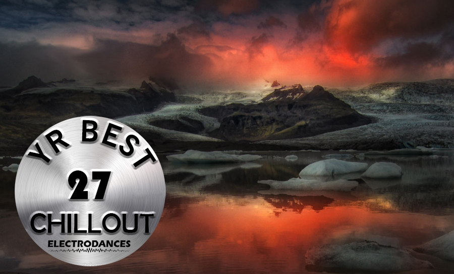 YR Best Chillout vol.27