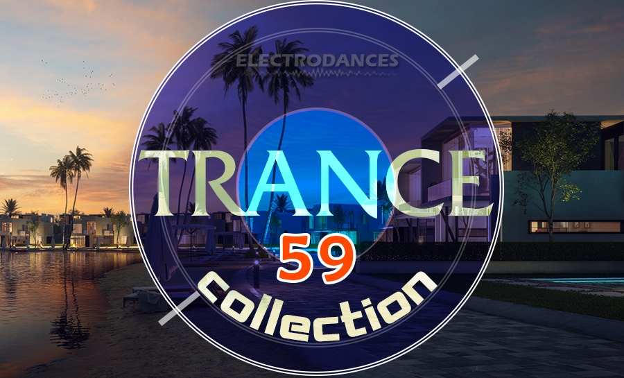 TRANCE СOLLECTION VOL.59