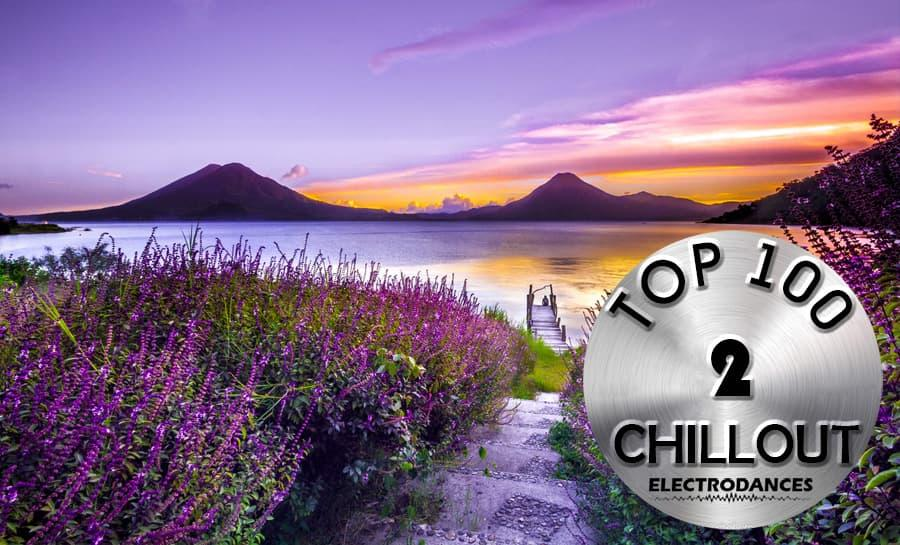 VA-TOP 100 Chillout Tracks vol.2