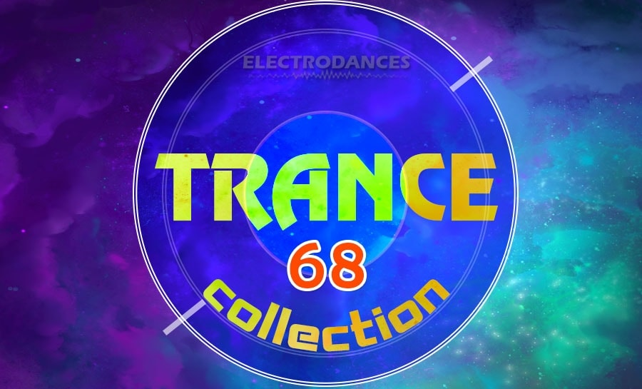 TRANCE СOLLECTION VOL.68