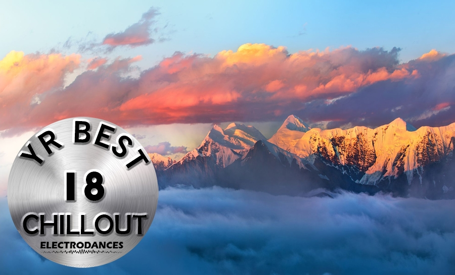 YR Best Chillout vol.18