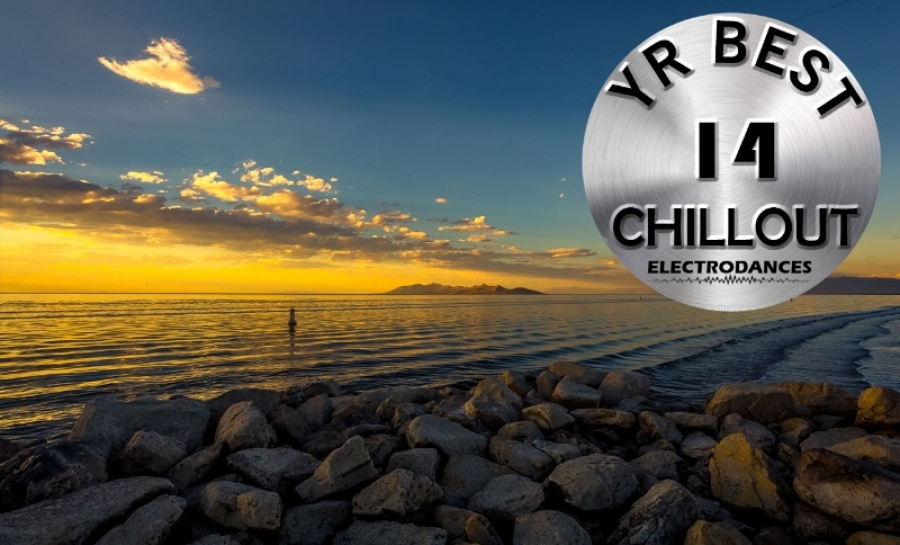 YR Best Chillout vol.14