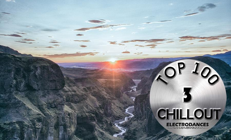 VA-TOP 100 Chillout Tracks vol.3