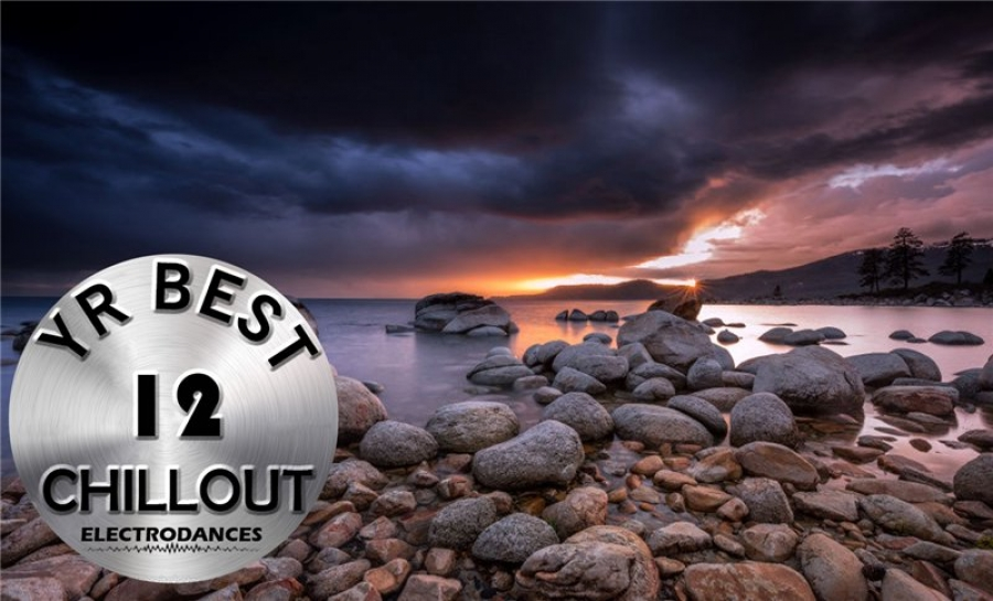 YR Best Chillout vol.12