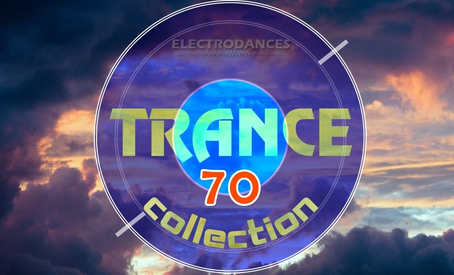 TRANCE СOLLECTION VOL.70