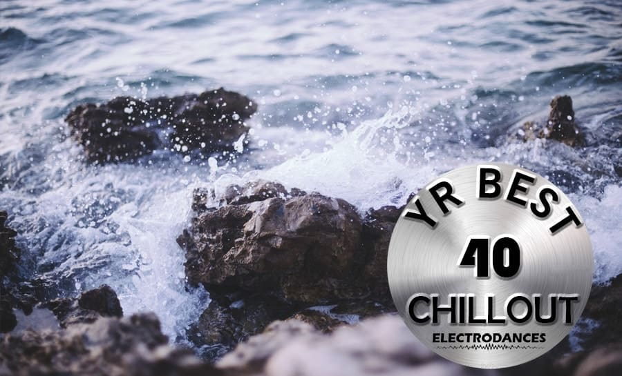 YR Best Chillout vol.40