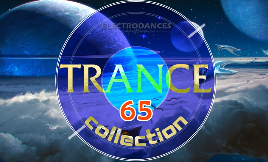 TRANCE СOLLECTION VOL.65