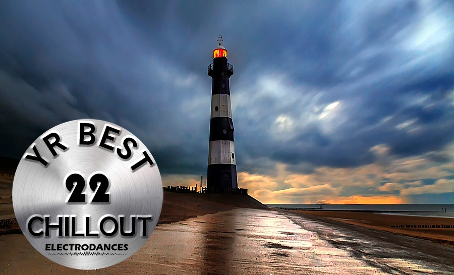 YR Best Chillout vol.22