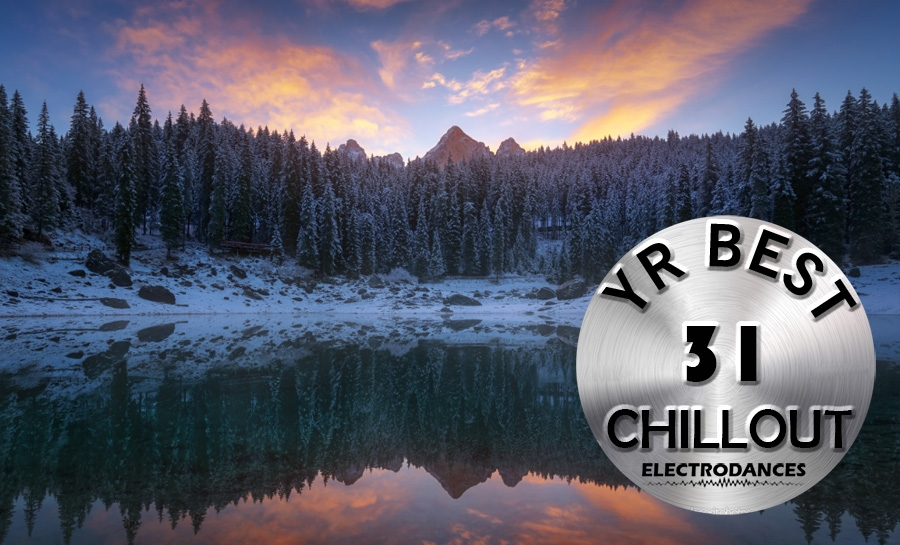 YR Best Chillout vol.31