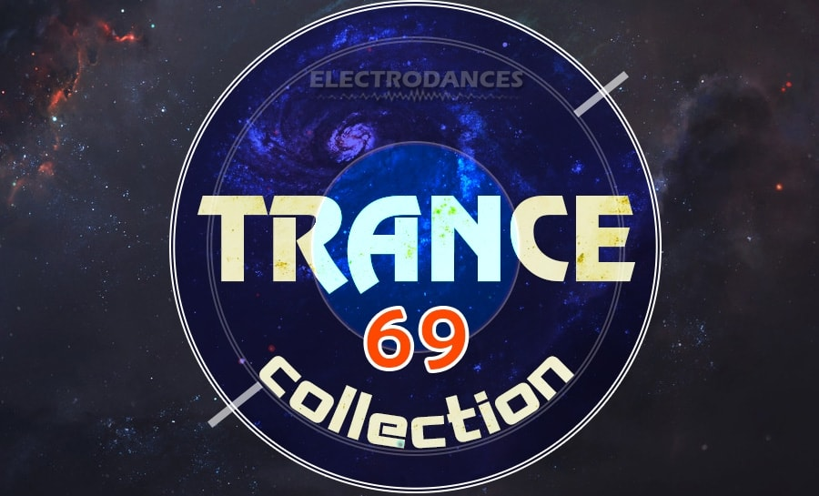 TRANCE СOLLECTION VOL.69