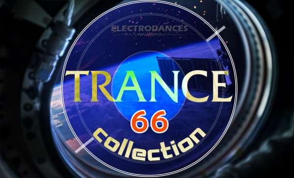 TRANCE СOLLECTION VOL.66