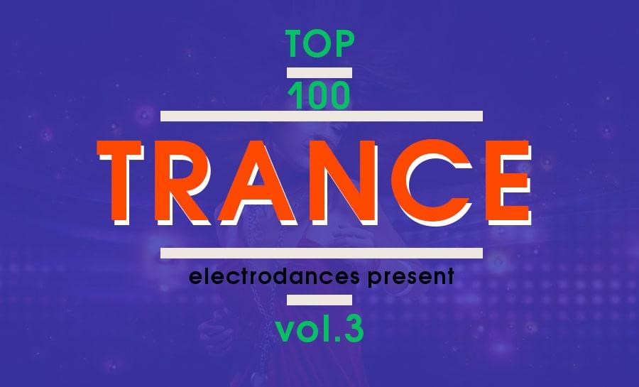 VA - TOP 100 TRANCE TRACKS VOL.3