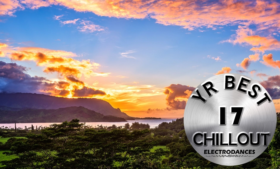 YR Best Chillout vol.17