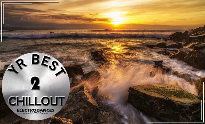 YR Best Chillout vol.2
