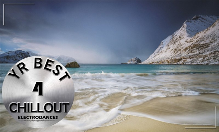 YR Best Chillout vol.4