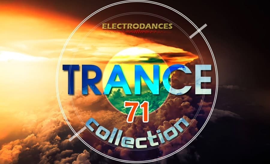 TRANCE СOLLECTION VOL.71